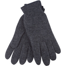 Devold Gloves Anthracite